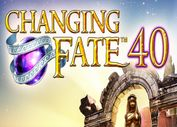 Автомат Changing Fate 40