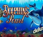 Автомат Dolphins Pearl Deluxe