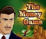 Автомат The Money Game