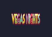 Автомат Vegas Nights