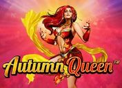 Автомат Autumn Queen