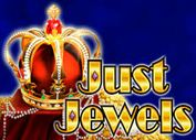 Автомат Just Jewels