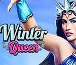 Автомат Winter Queen
